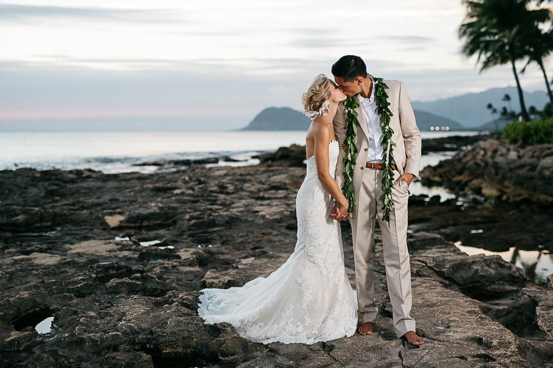 Blog makai creative hawaii wedding photographer 37g junglespirit Images