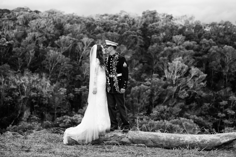 5_Bride + Groom_Makai Creative-52-Edit.jpg