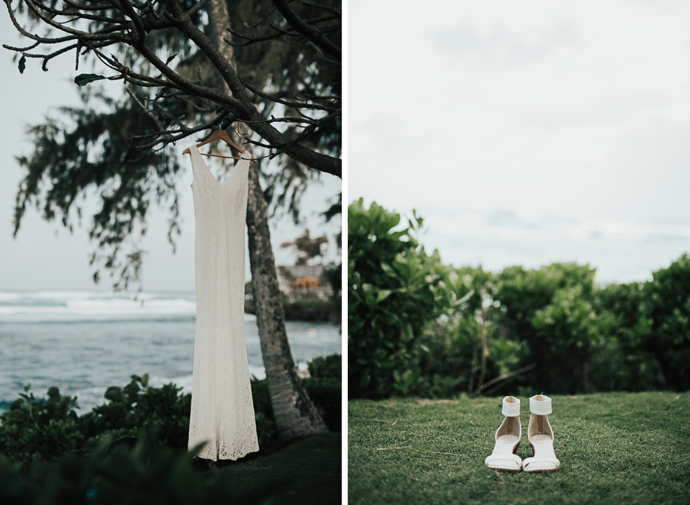 1_Bride+Groom Prep-24.jpg