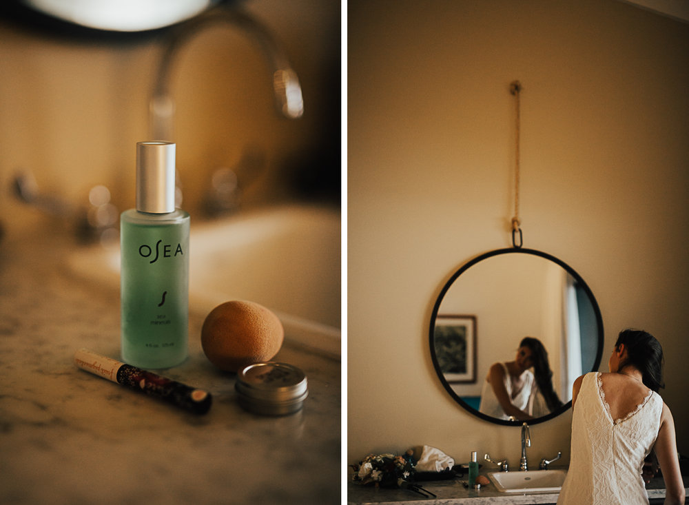 1_Bride+Groom Prep-33.jpg