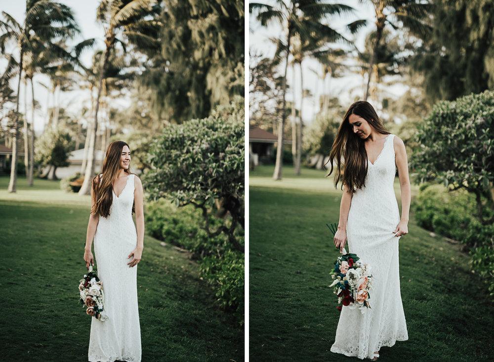 1_Bride+Groom Prep-65.jpg