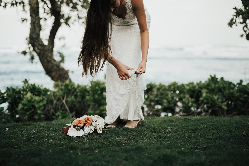 1_Bride+Groom Prep-78.jpg