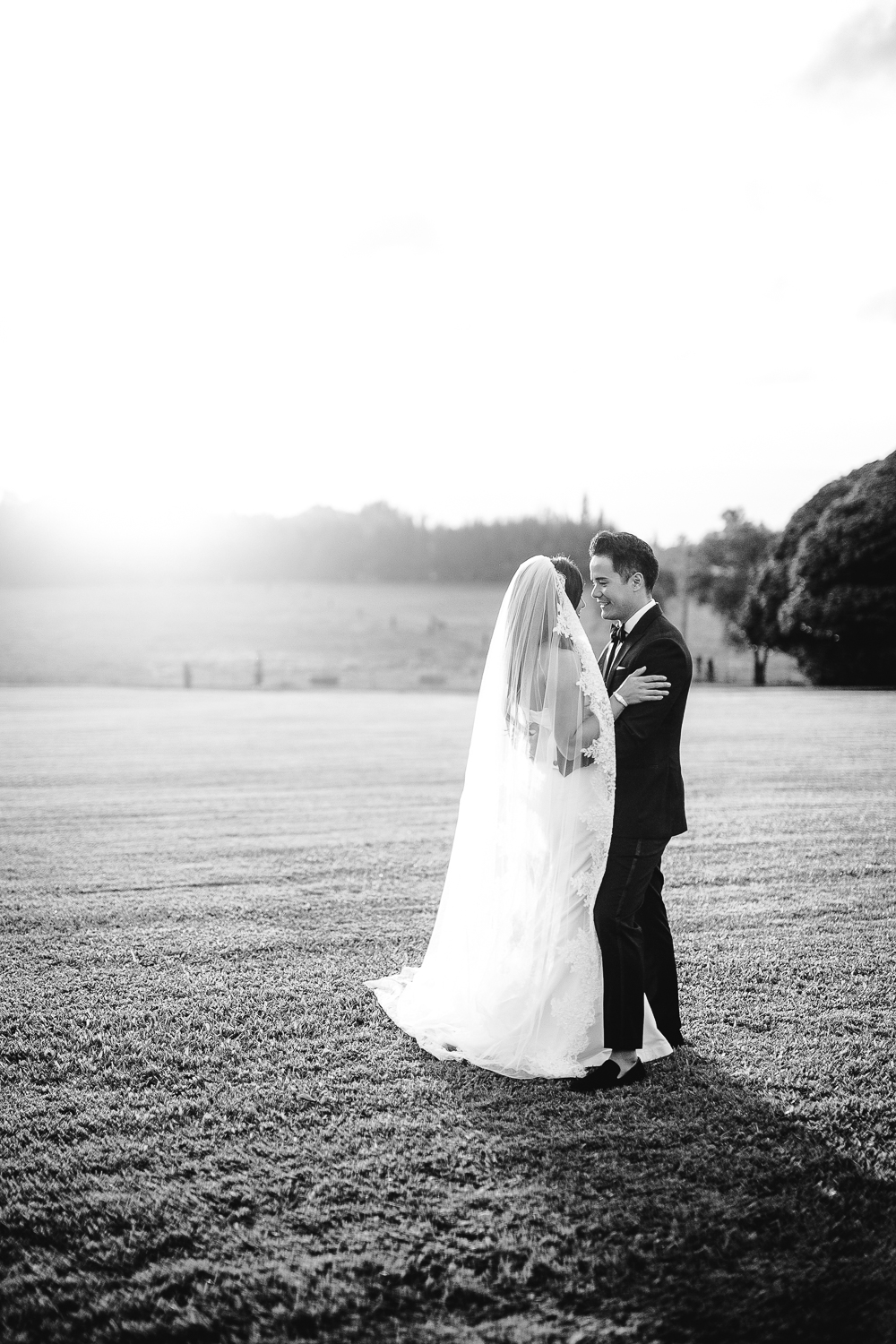 Adam+Crystal-4346-Edit.jpg