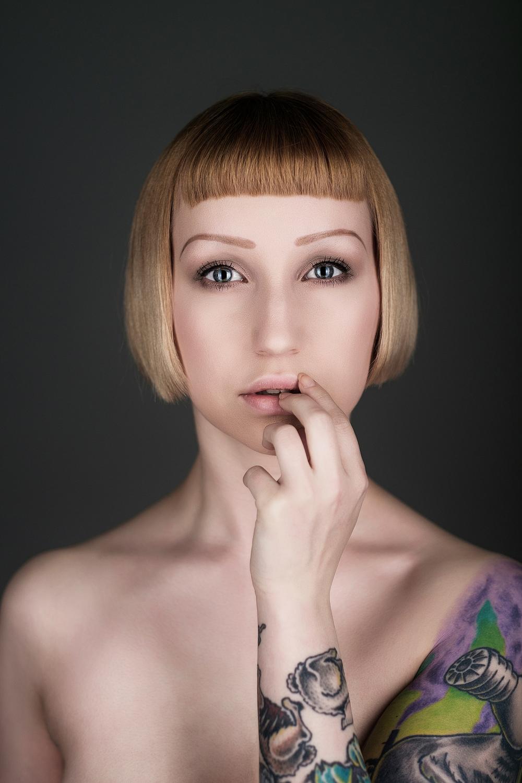 Miss Polli