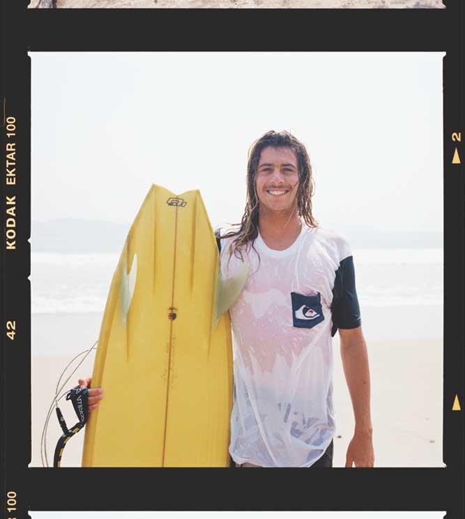 craig anderson_modom_sea sick surf.jpg