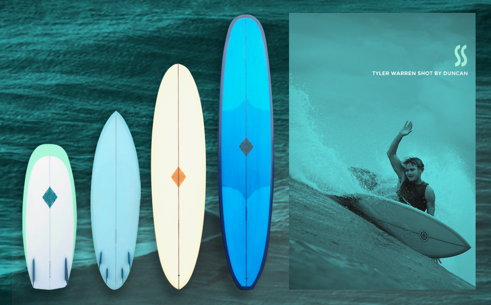 Tyler Warren surfboards_Sea Sick Surf.png