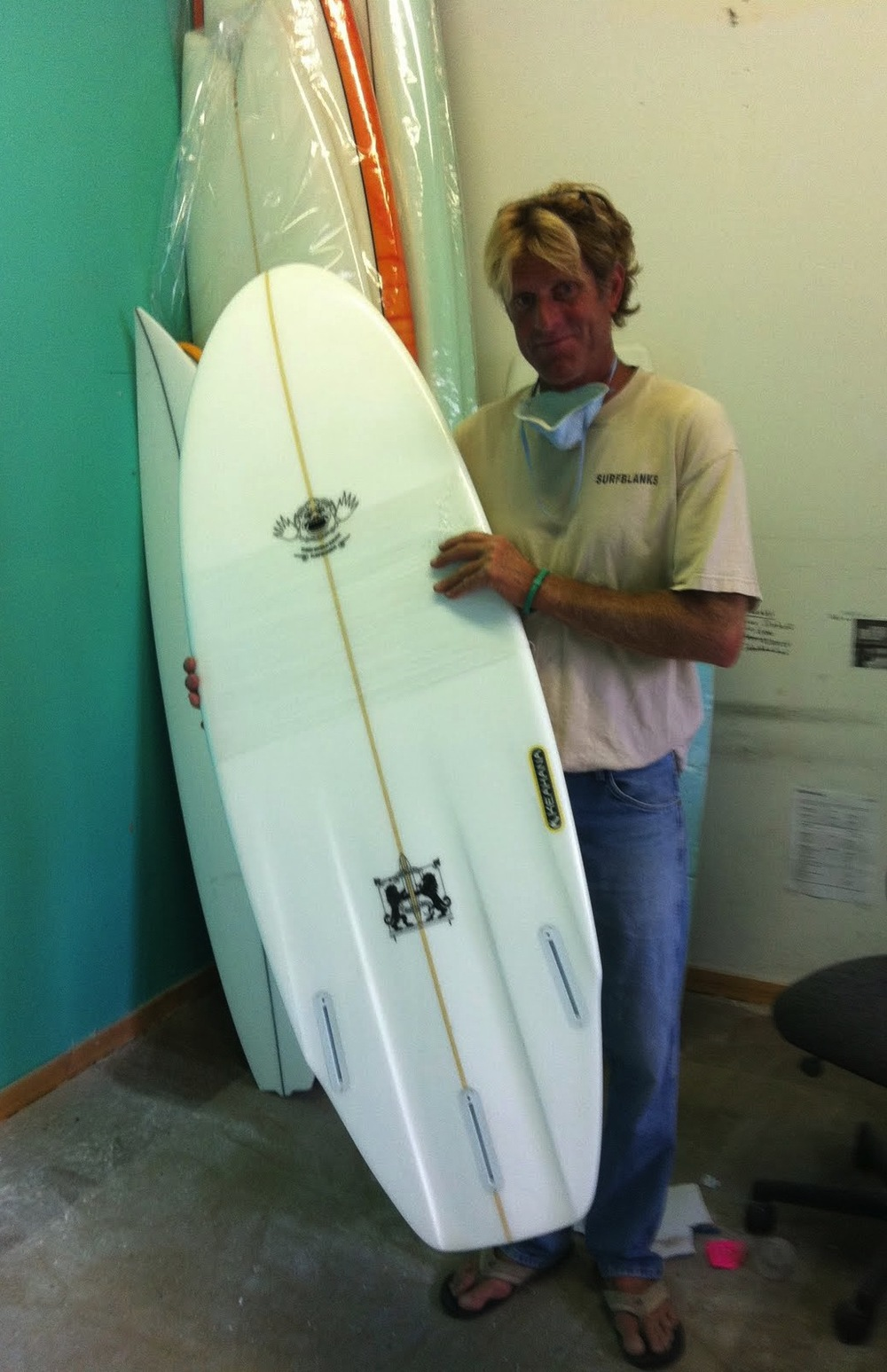 Larry Mabile_Third World Exotic Surfboards_Sea Sick Surf.jpg