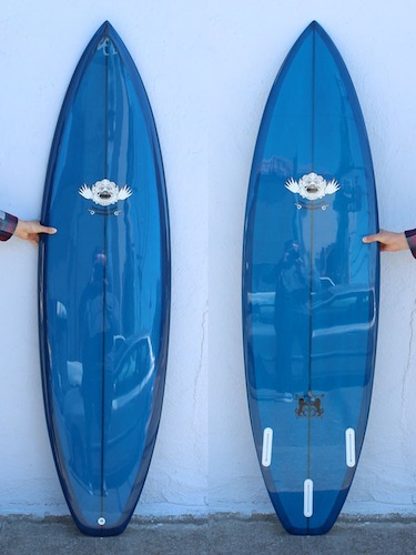 Larry Mabile Third World Exotic_Thruster_Sea Sick Surf.jpg