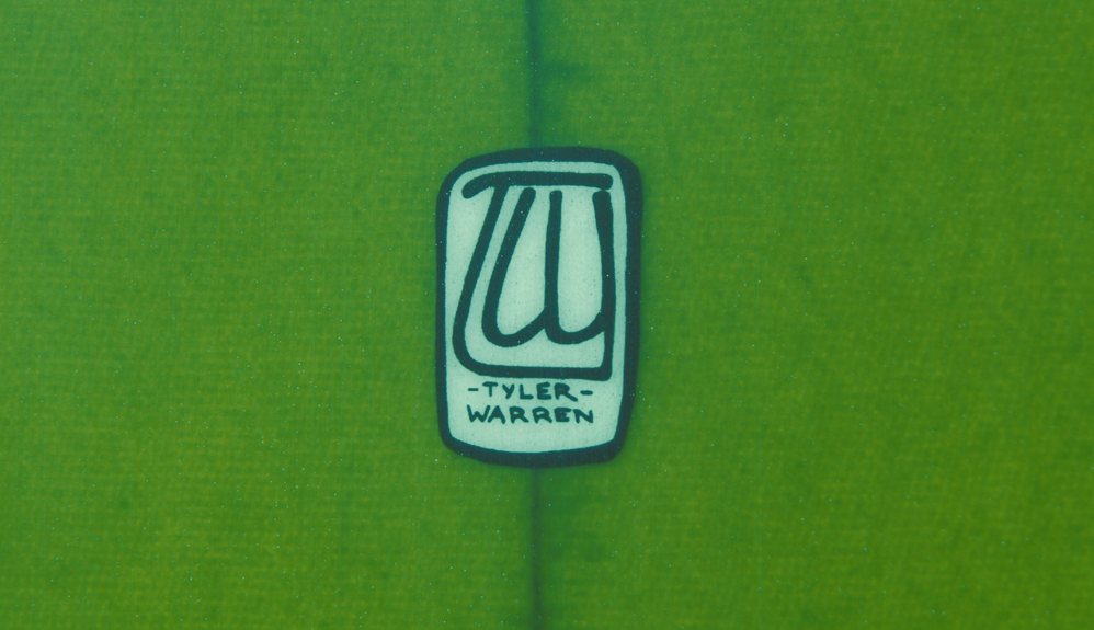 Tyler Warren Bar of Soap_TW logo_Seasicksurf.png