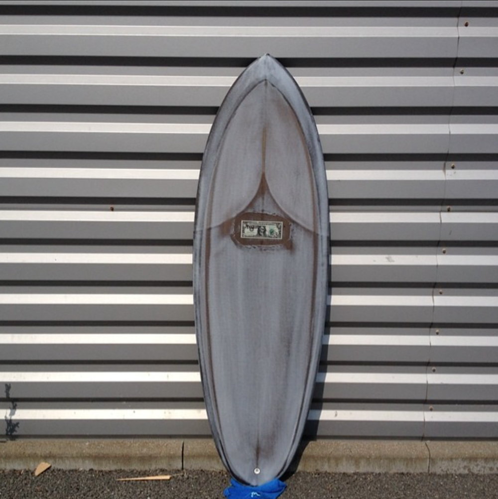Jeff Mccallum Quagg II 5'6_Seasicksurf.png