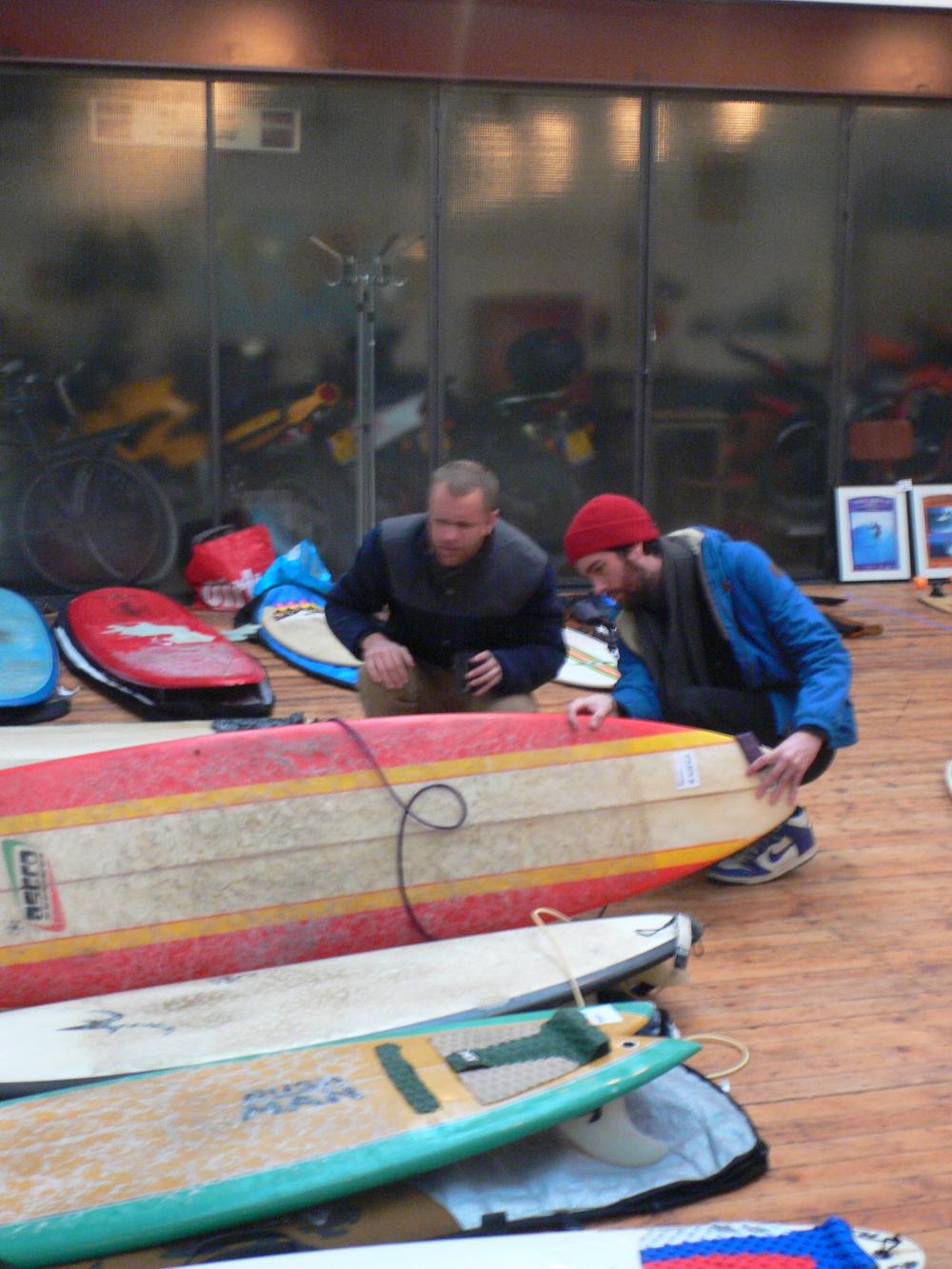 Seasicksurf_board swap_05.jpg