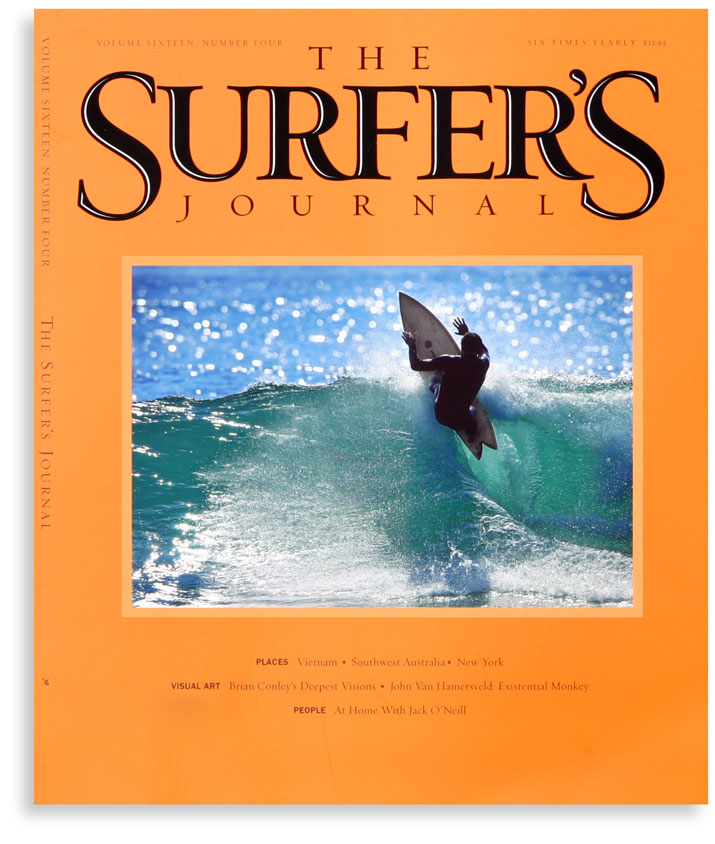Dan Malloy gracing a cover on a hess board quite a while ago already; this is not a fad!