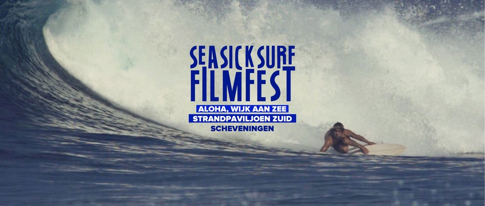 SEASICKSURF FILM FEST GENERIC.jpg