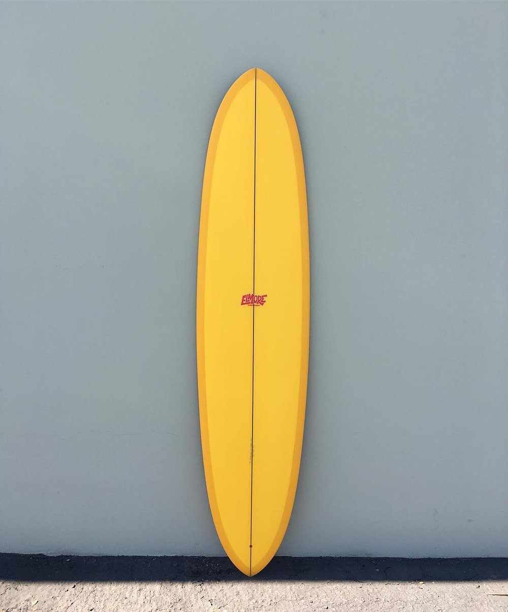Troy-Elmore-Yellow-Surfboard.jpg