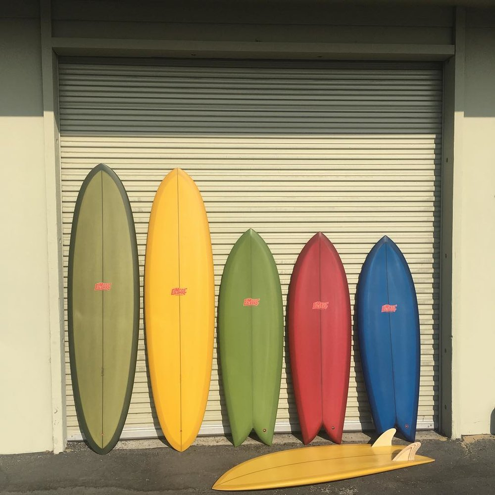 Elmore-Resin-Tinted-Surfboards.jpg
