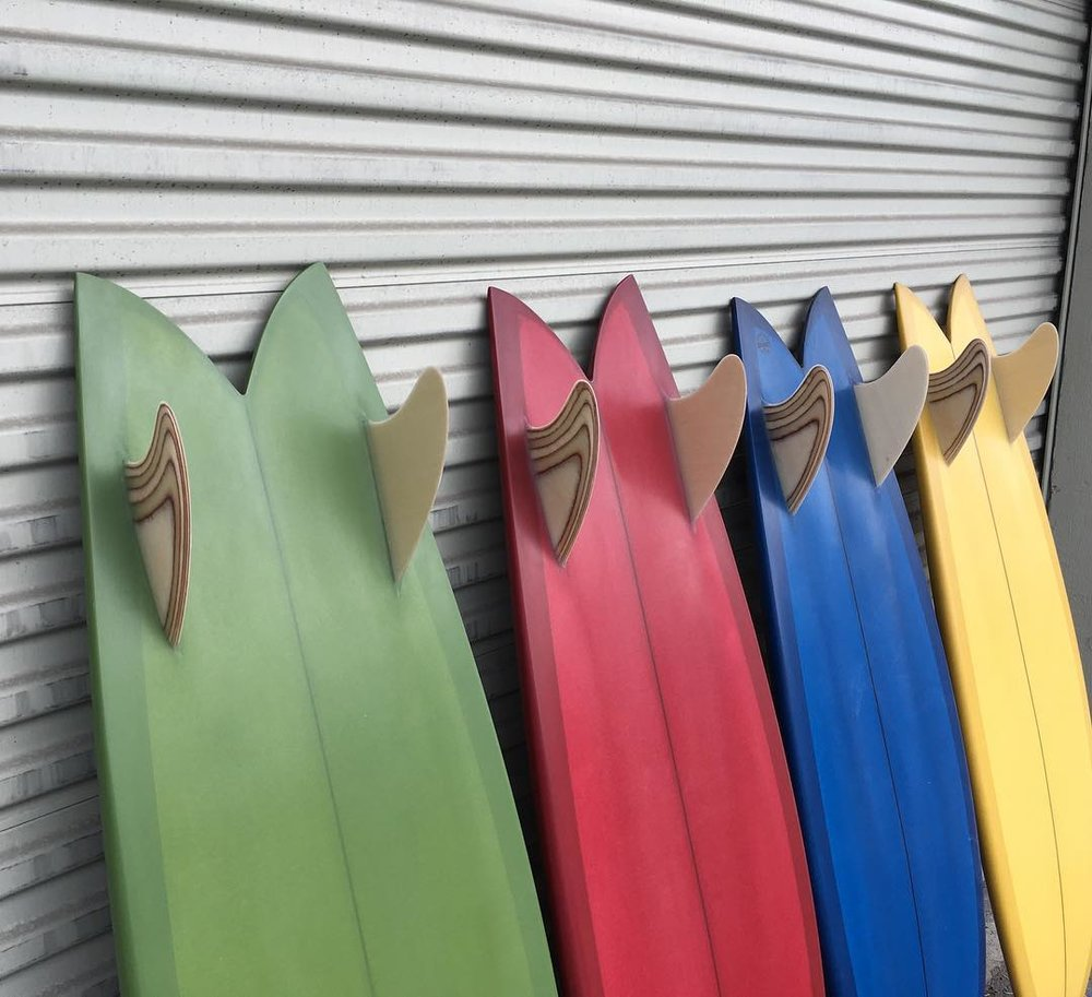 Elmore-Fryed-Fish-Twin-Keel-Surfboards.jpg