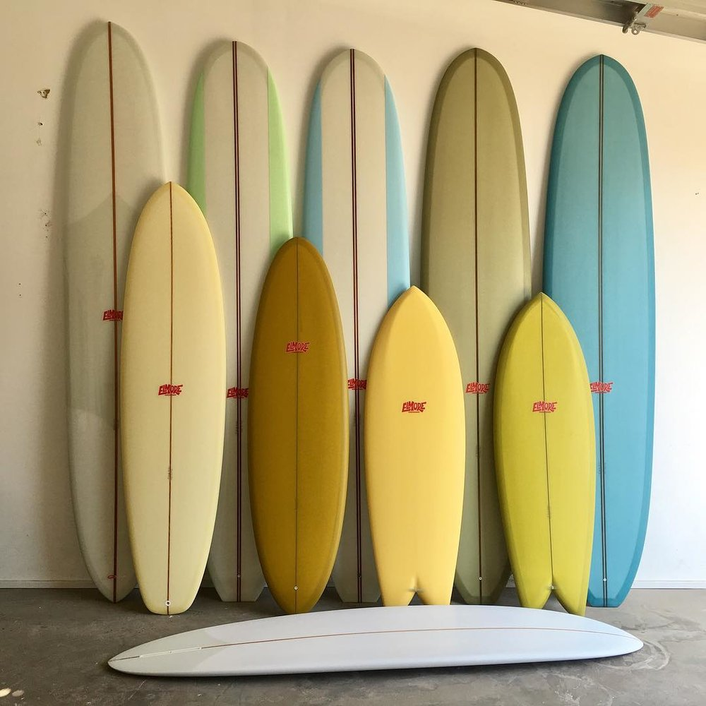 Elmore-Fish-Longboard-Egg-Twin-Surfboard.jpg