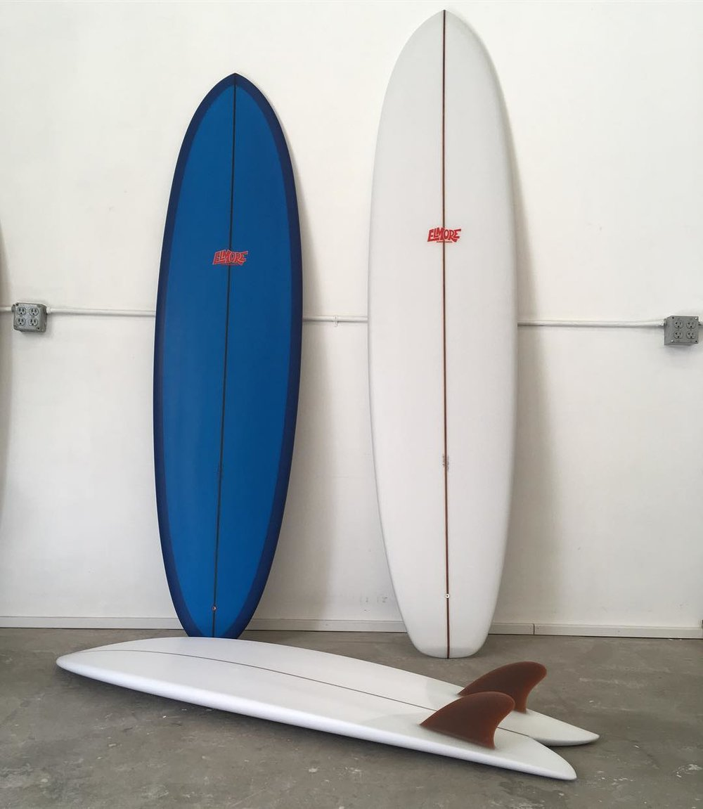 Elmore-Surfboards.jpg