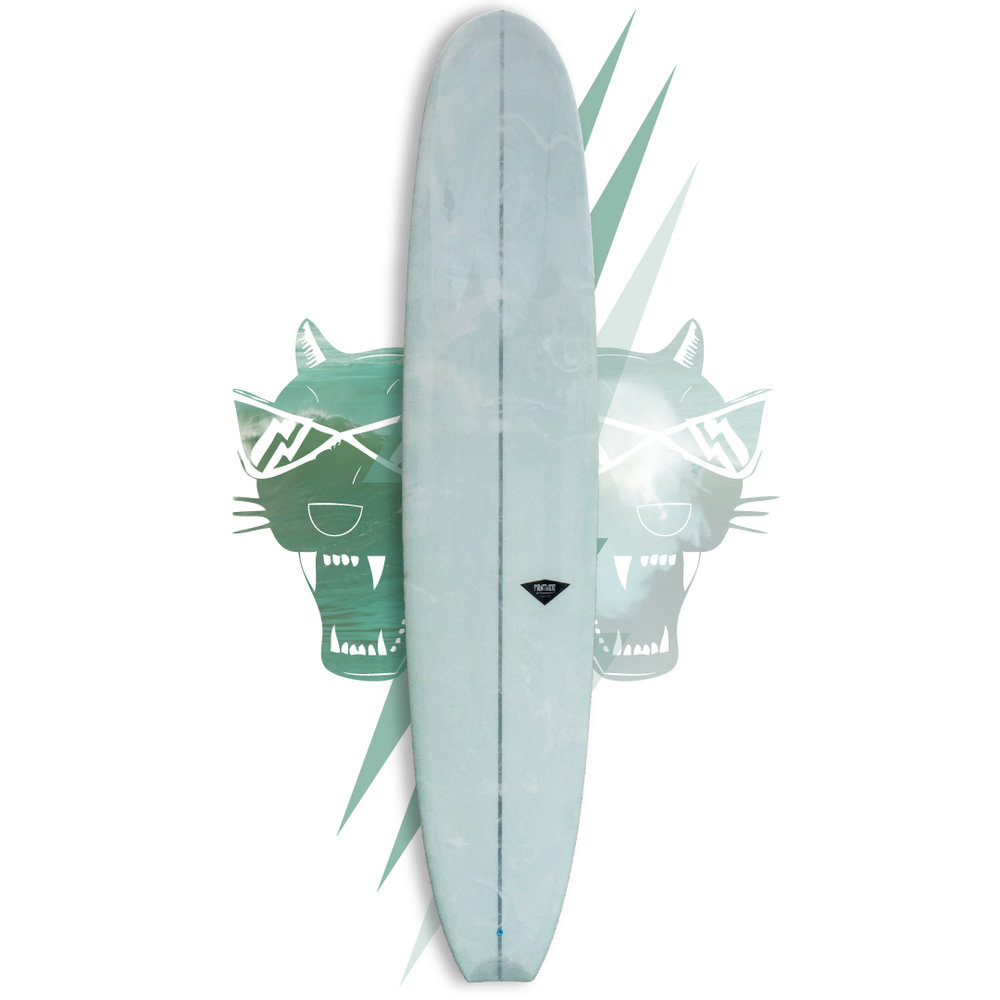 PantherSurfboardsMentheLongboard9Foot.jpg