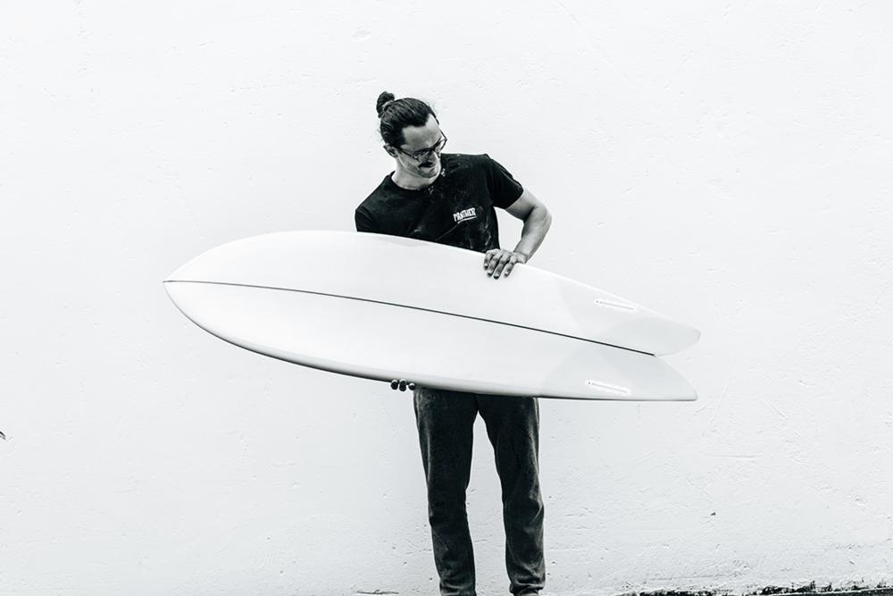 panthersurfboard-Renaud-Pons-Fish-Surfboard.png