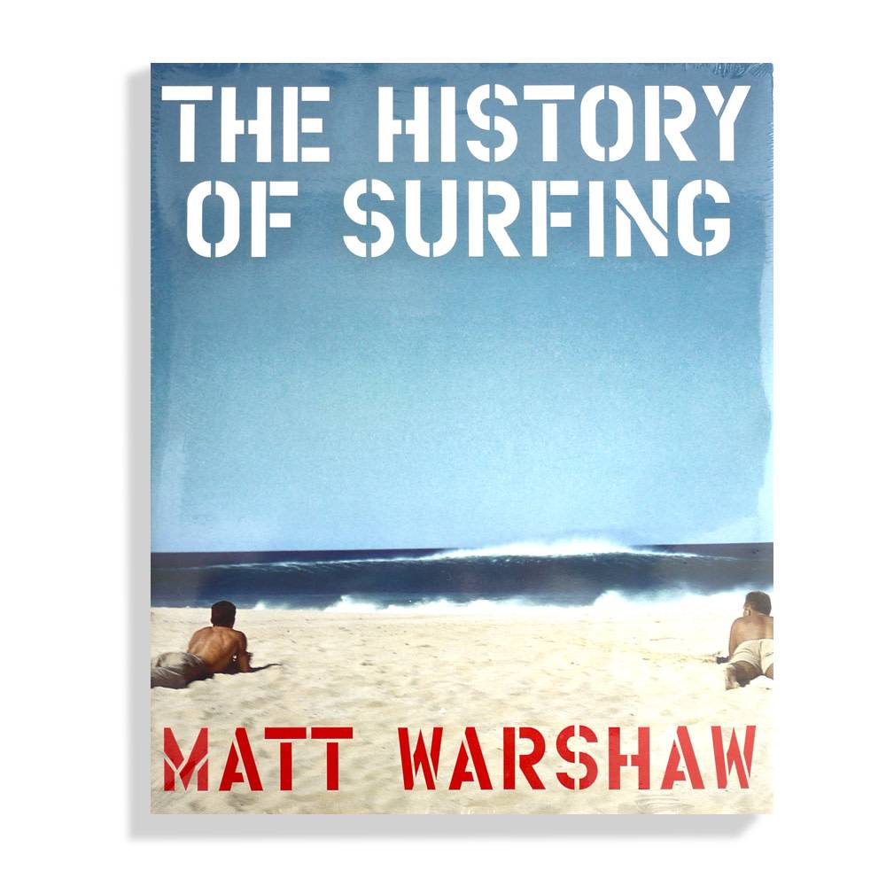 the-history-of-surfing (1).jpg