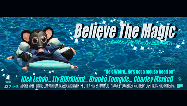Believe-the-Magic-2.jpg