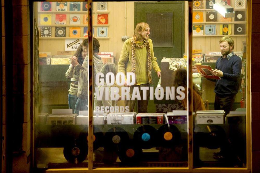 good vibrations.jpg