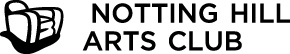 nottinghill-arts-club-logo.jpg