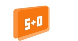 S+O Logo .jpeg