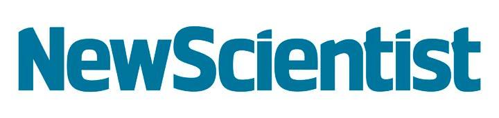 newscientist_logo_rgb.jpg