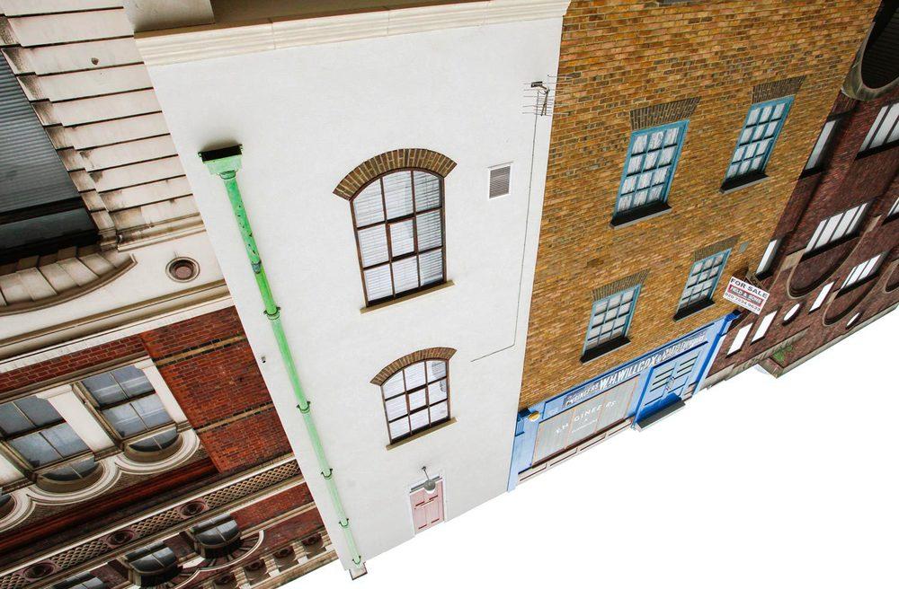 Upside-2-web.jpg