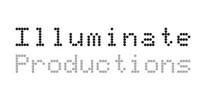 illuminate-logo.jpg