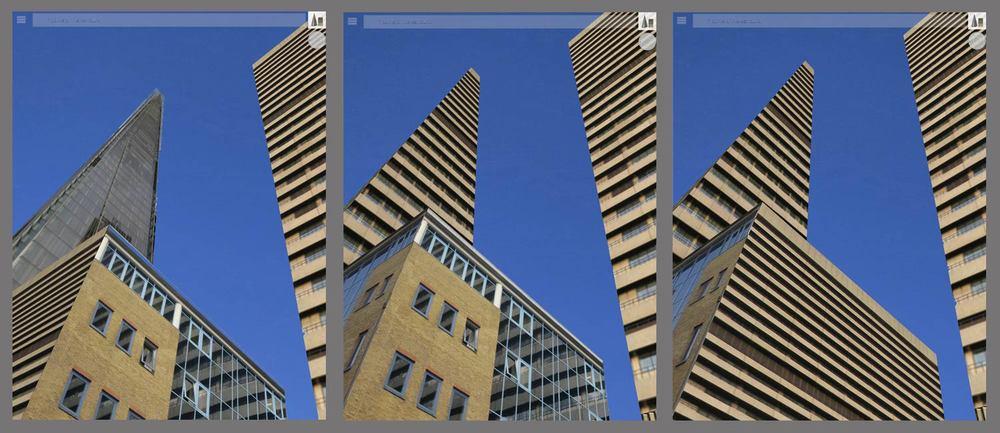 Tamiko_Thiel--Diffusions_triptych-s.jpg
