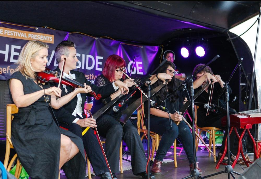 resize-sawchestra back line credit tommophoto merge festival 2014.jpg