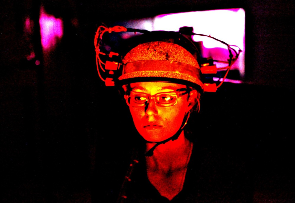 resize-GIRL IN DARK WITH HELMET 2.jpg