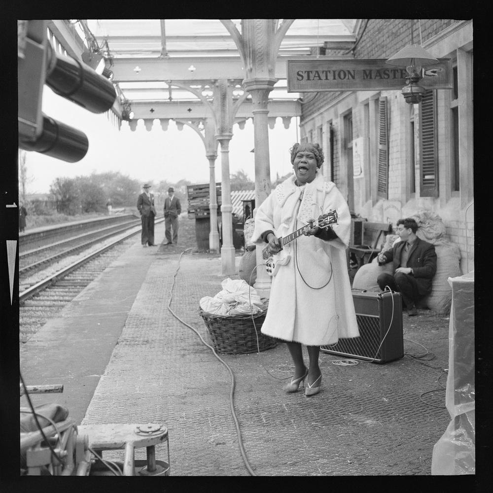 Sister Rosetta Sharpe.jpg