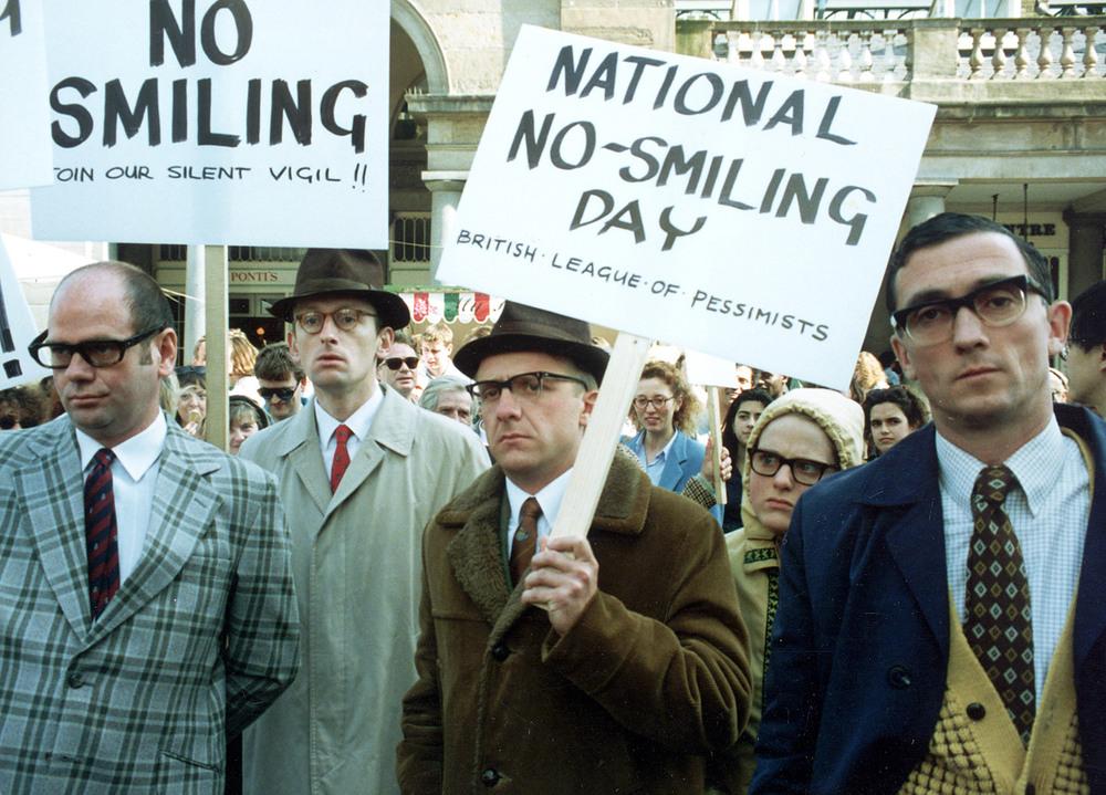 No-Smiling-NTC.jpg