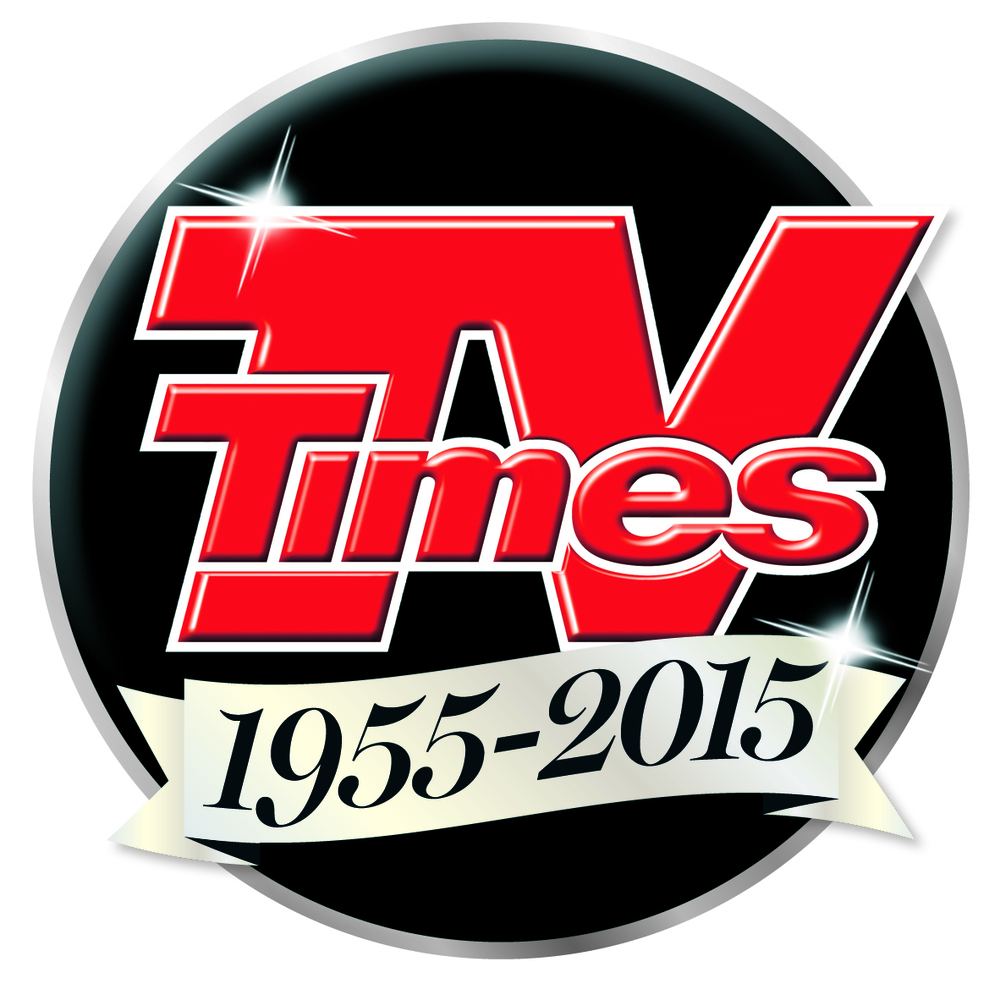 TVT 60th logo LARGE-4.jpg