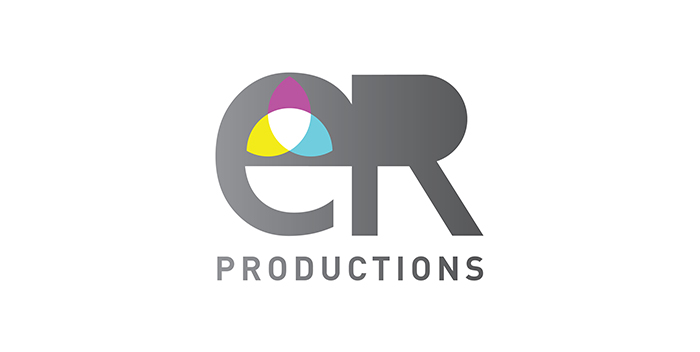 With support from ER Productions