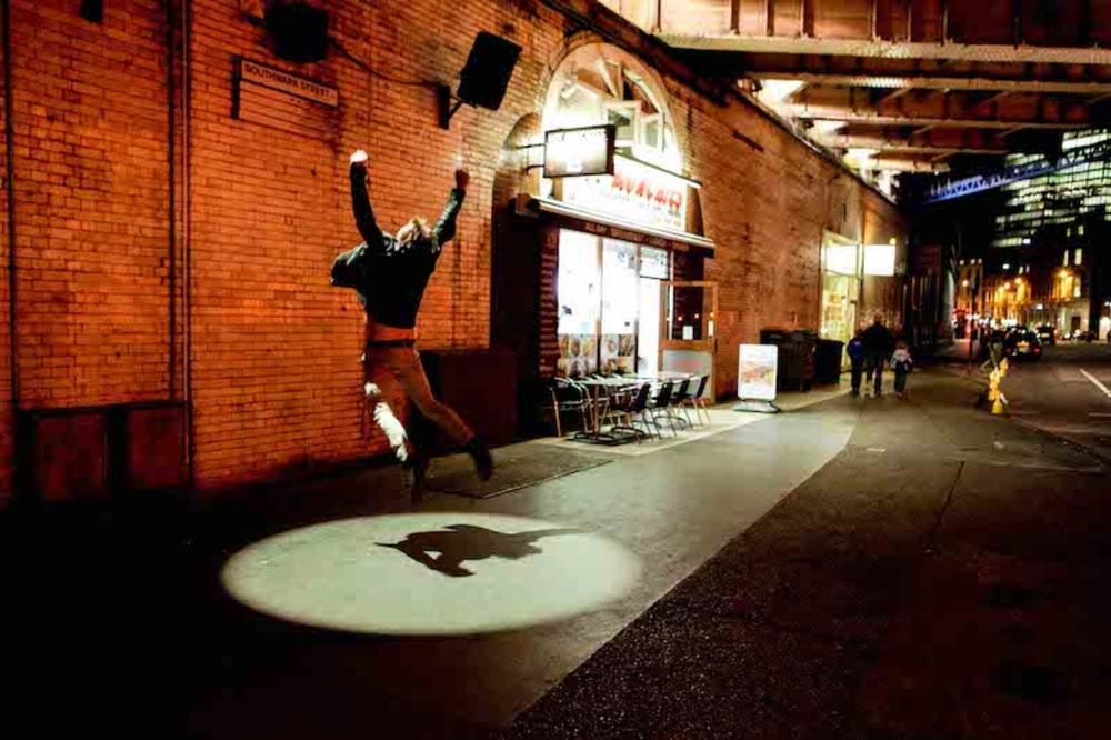 Aam Frank -southwark- Tommo 1 septjpg copy.jpg