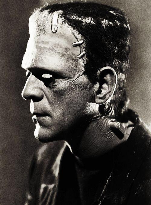 Boris-Karloff-Frankenstein.jpg