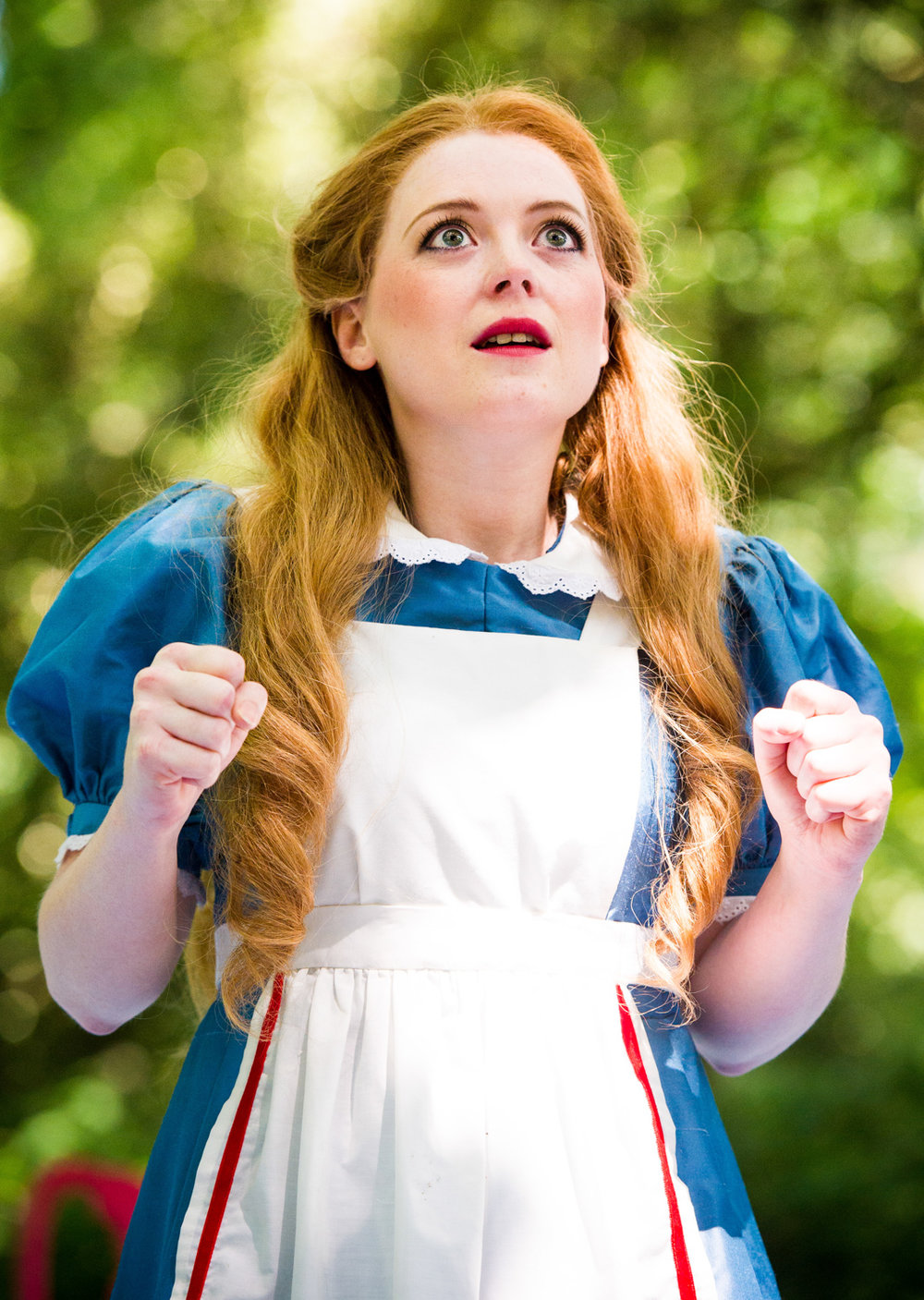SS-Opera Holland Park - Alice's Adventures in Wonderland dir Martin Duncan _.jpg