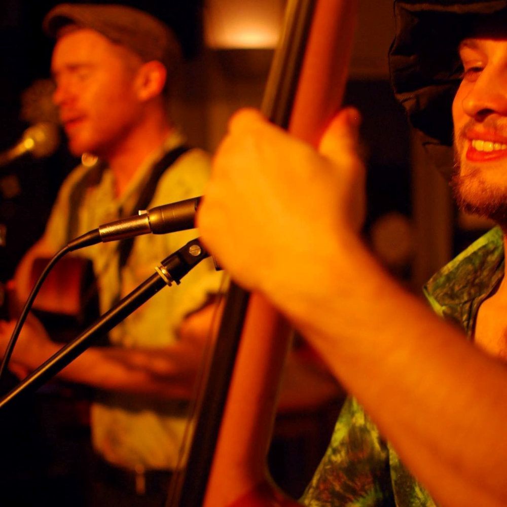 SS-Sunday 4 June - The Swamp Stomp String Band.jpg