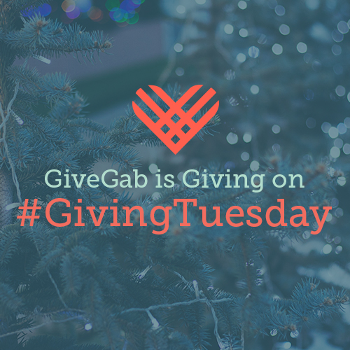 GivingTuesday Donations