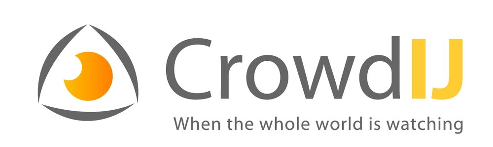 CrowdIJ_2a.png