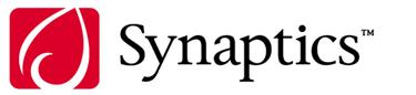 synaptics-logo@2x.png