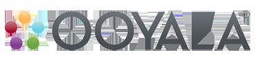 ooyala-logo@2x.png