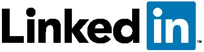 linkedin-logo@2x.png