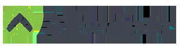 allscripts-logo@2x.png