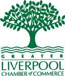 LiverpoolLogo.jpg